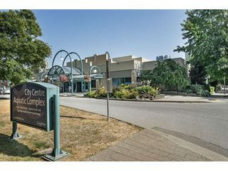"""Photo 18: 111 2975 PRINCESS Crescent in Coquitlam: Canyon Springs Condo for sale in """"THE JEFFERSON"""" : MLS®# R2295196"""