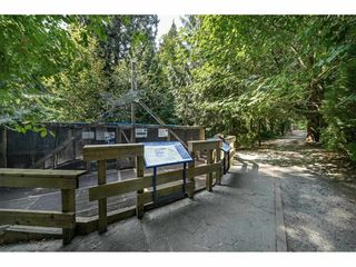 """Photo 17: 111 2975 PRINCESS Crescent in Coquitlam: Canyon Springs Condo for sale in """"THE JEFFERSON"""" : MLS®# R2295196"""