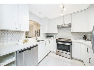 """Photo 7: 111 2975 PRINCESS Crescent in Coquitlam: Canyon Springs Condo for sale in """"THE JEFFERSON"""" : MLS®# R2295196"""