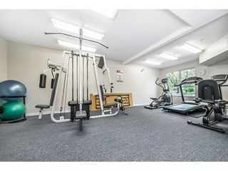 """Photo 16: 111 2975 PRINCESS Crescent in Coquitlam: Canyon Springs Condo for sale in """"THE JEFFERSON"""" : MLS®# R2295196"""