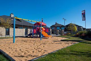 Photo 29: 3410 WATSON Place in Edmonton: Zone 56 House for sale : MLS®# E4124264