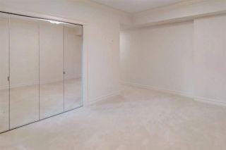 Photo 24: 3410 WATSON Place in Edmonton: Zone 56 House for sale : MLS®# E4124264