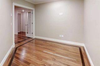 Photo 22: 3410 WATSON Place in Edmonton: Zone 56 House for sale : MLS®# E4124264