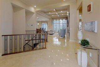 Photo 3: 3410 WATSON Place in Edmonton: Zone 56 House for sale : MLS®# E4124264