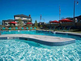 Photo 28: 3410 WATSON Place in Edmonton: Zone 56 House for sale : MLS®# E4124264