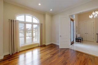 Photo 6: 3410 WATSON Place in Edmonton: Zone 56 House for sale : MLS®# E4124264