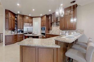 Photo 10: 3410 WATSON Place in Edmonton: Zone 56 House for sale : MLS®# E4124264