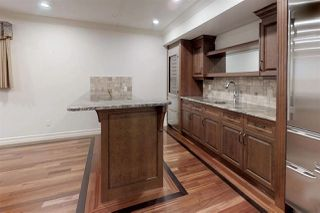 Photo 20: 3410 WATSON Place in Edmonton: Zone 56 House for sale : MLS®# E4124264