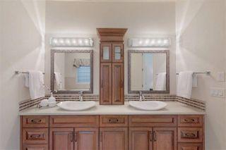 Photo 16: 3410 WATSON Place in Edmonton: Zone 56 House for sale : MLS®# E4124264