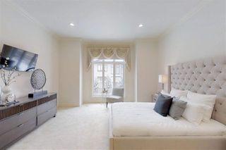Photo 15: 3410 WATSON Place in Edmonton: Zone 56 House for sale : MLS®# E4124264