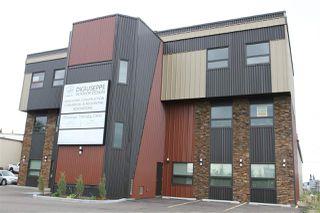 Photo 2: 15 Rowland Crescent: St. Albert Office for sale : MLS®# E4124617