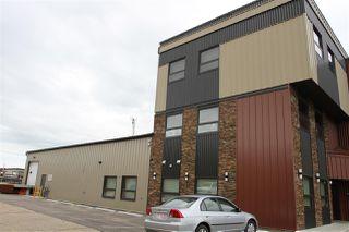 Photo 3: 15 Rowland Crescent: St. Albert Office for sale : MLS®# E4124617