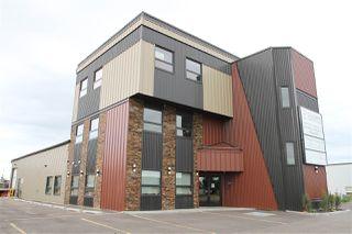 Photo 4: 15 Rowland Crescent: St. Albert Office for sale : MLS®# E4124617