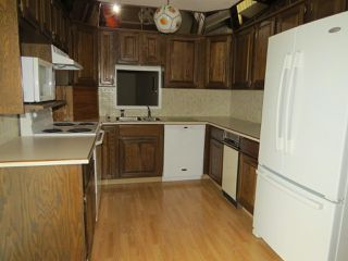 Photo 15: 4526 43 Avenue: Rural Flagstaff County House for sale : MLS®# E4125345