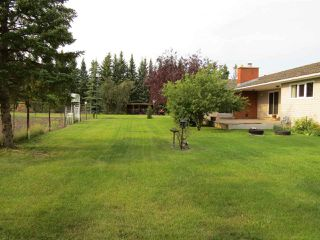 Photo 4: 4526 43 Avenue: Rural Flagstaff County House for sale : MLS®# E4125345