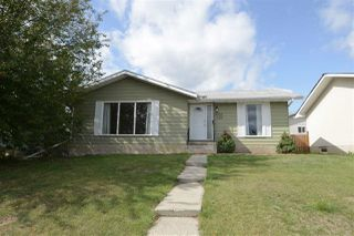 Main Photo: 5112 139 Avenue in Edmonton: Zone 02 House for sale : MLS®# E4127436