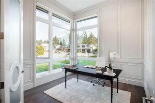 Photo 4: 688 EASTERBROOK Street in Coquitlam: Coquitlam West House for sale : MLS®# R2301639