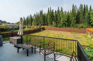 Photo 3: 7669 GRAYSHELL Road in Prince George: St. Lawrence Heights House for sale (PG City South (Zone 74))  : MLS®# R2303403