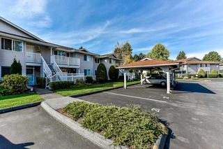 "Photo 2: 605 13923 72 Avenue in Surrey: East Newton Townhouse for sale in ""Newton Park"" : MLS®# R2310936"