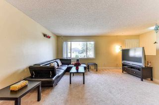 "Photo 5: 605 13923 72 Avenue in Surrey: East Newton Townhouse for sale in ""Newton Park"" : MLS®# R2310936"