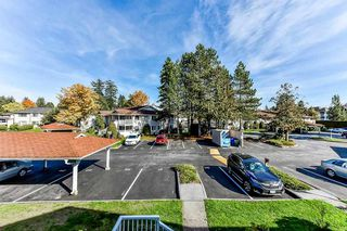 "Photo 18: 605 13923 72 Avenue in Surrey: East Newton Townhouse for sale in ""Newton Park"" : MLS®# R2310936"