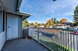 "Photo 17: 605 13923 72 Avenue in Surrey: East Newton Townhouse for sale in ""Newton Park"" : MLS®# R2310936"