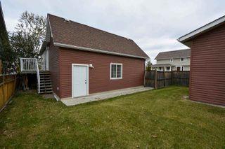 """Photo 15: 11424 88 Street in Fort St. John: Fort St. John - City NE House for sale in """"PANARAMA RIDGE"""" (Fort St. John (Zone 60))  : MLS®# R2314579"""