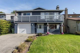 Photo 16: 10460 HOLLYMOUNT Drive in Richmond: Steveston North House for sale : MLS®# R2314774