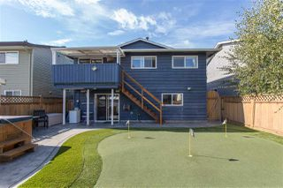 Photo 18: 10460 HOLLYMOUNT Drive in Richmond: Steveston North House for sale : MLS®# R2314774