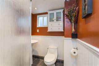 Photo 13: 10460 HOLLYMOUNT Drive in Richmond: Steveston North House for sale : MLS®# R2314774