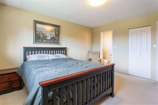 Photo 7: 10460 HOLLYMOUNT Drive in Richmond: Steveston North House for sale : MLS®# R2314774