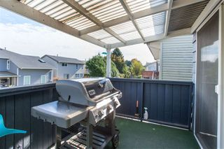 Photo 14: 10460 HOLLYMOUNT Drive in Richmond: Steveston North House for sale : MLS®# R2314774