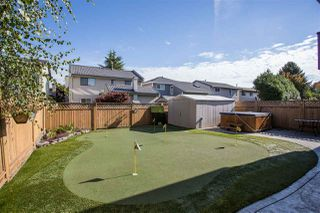 Photo 17: 10460 HOLLYMOUNT Drive in Richmond: Steveston North House for sale : MLS®# R2314774
