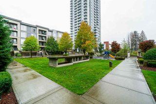"Photo 20: 304 13339 102A Avenue in Surrey: Whalley Condo for sale in ""Element West Village"" (North Surrey)  : MLS®# R2318223"