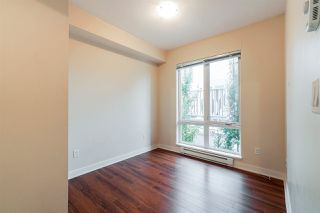 "Photo 14: 304 13339 102A Avenue in Surrey: Whalley Condo for sale in ""Element West Village"" (North Surrey)  : MLS®# R2318223"