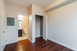 "Photo 13: 304 13339 102A Avenue in Surrey: Whalley Condo for sale in ""Element West Village"" (North Surrey)  : MLS®# R2318223"