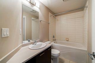 "Photo 16: 304 13339 102A Avenue in Surrey: Whalley Condo for sale in ""Element West Village"" (North Surrey)  : MLS®# R2318223"