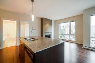 "Photo 5: 304 13339 102A Avenue in Surrey: Whalley Condo for sale in ""Element West Village"" (North Surrey)  : MLS®# R2318223"
