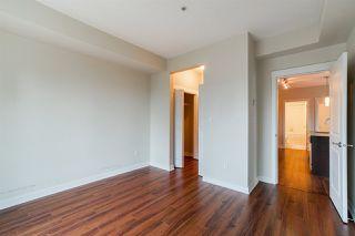 "Photo 10: 304 13339 102A Avenue in Surrey: Whalley Condo for sale in ""Element West Village"" (North Surrey)  : MLS®# R2318223"