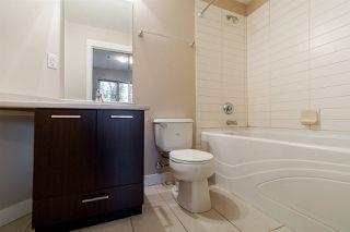 "Photo 12: 304 13339 102A Avenue in Surrey: Whalley Condo for sale in ""Element West Village"" (North Surrey)  : MLS®# R2318223"