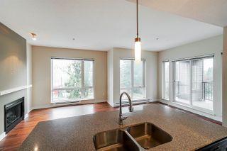 "Photo 4: 304 13339 102A Avenue in Surrey: Whalley Condo for sale in ""Element West Village"" (North Surrey)  : MLS®# R2318223"