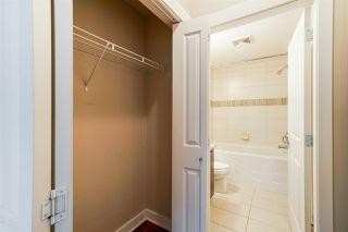 "Photo 11: 304 13339 102A Avenue in Surrey: Whalley Condo for sale in ""Element West Village"" (North Surrey)  : MLS®# R2318223"