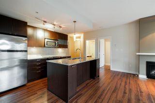 "Photo 7: 304 13339 102A Avenue in Surrey: Whalley Condo for sale in ""Element West Village"" (North Surrey)  : MLS®# R2318223"