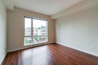 "Photo 9: 304 13339 102A Avenue in Surrey: Whalley Condo for sale in ""Element West Village"" (North Surrey)  : MLS®# R2318223"
