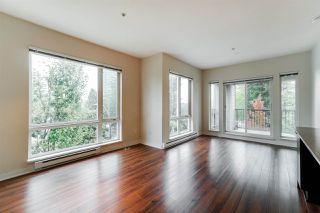 "Photo 8: 304 13339 102A Avenue in Surrey: Whalley Condo for sale in ""Element West Village"" (North Surrey)  : MLS®# R2318223"