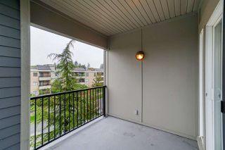 "Photo 19: 304 13339 102A Avenue in Surrey: Whalley Condo for sale in ""Element West Village"" (North Surrey)  : MLS®# R2318223"