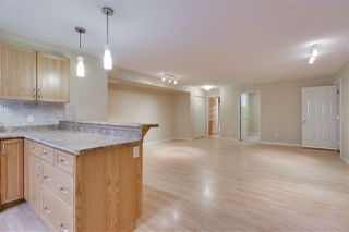 "Photo 15: 22777 HOLYROOD Avenue in Maple Ridge: East Central House for sale in ""GREYSTONE"" : MLS®# R2324417"