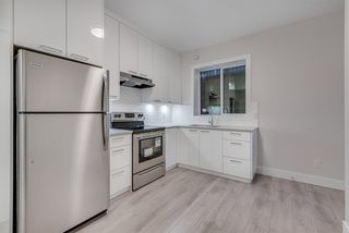 "Photo 18: 1495 ROSSER Avenue in Burnaby: Willingdon Heights House for sale in ""HEIGHTS"" (Burnaby North)  : MLS®# R2325322"