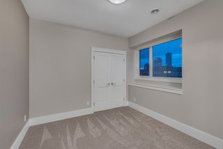 "Photo 16: 1495 ROSSER Avenue in Burnaby: Willingdon Heights House for sale in ""HEIGHTS"" (Burnaby North)  : MLS®# R2325322"