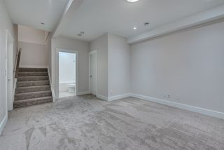 "Photo 17: 1495 ROSSER Avenue in Burnaby: Willingdon Heights House for sale in ""HEIGHTS"" (Burnaby North)  : MLS®# R2325322"